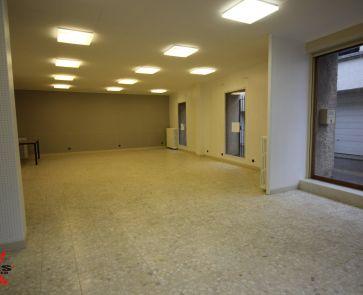A louer  Villeneuve Les Beziers   Réf 346572738 - Vives immobilier