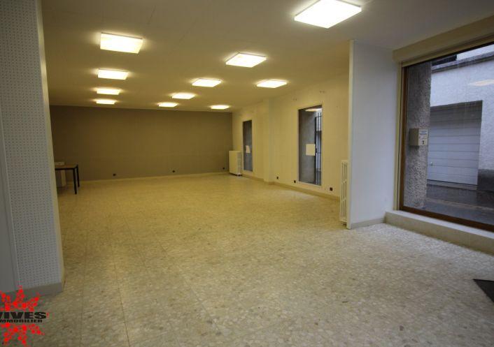 A louer Local commercial Villeneuve Les Beziers | Réf 346572738 - Vives immobilier
