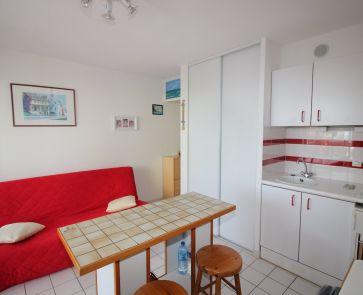 A vendre  Valras Plage   Réf 346572753 - Vives immobilier