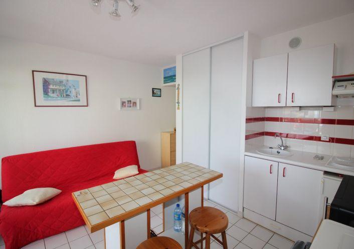 A vendre Appartement en résidence Valras Plage | Réf 346572753 - Vives immobilier