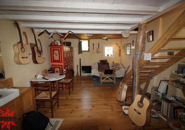 For sale Maison de village Villeneuve Les Beziers | R�f 346572785 - Vives immobilier