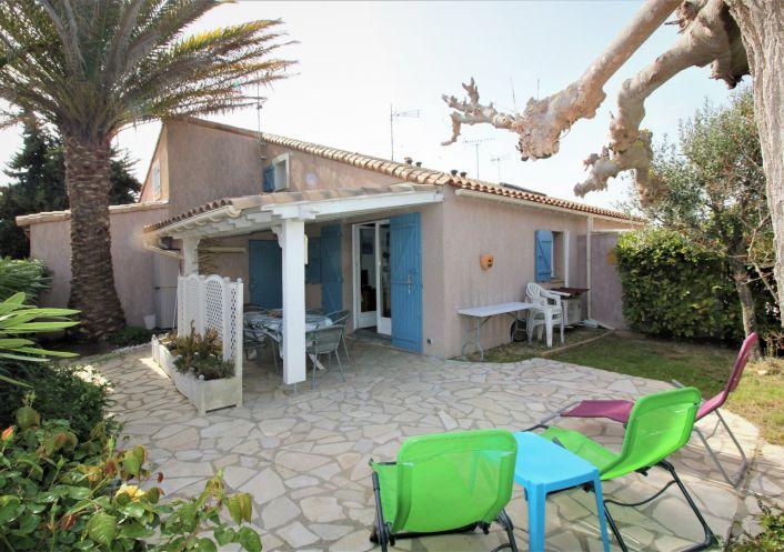 A vendre Maison en résidence Vendres | Réf 346572788 - Vives immobilier