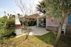 A vendre  Vendres | Réf 346572788 - Vives immobilier