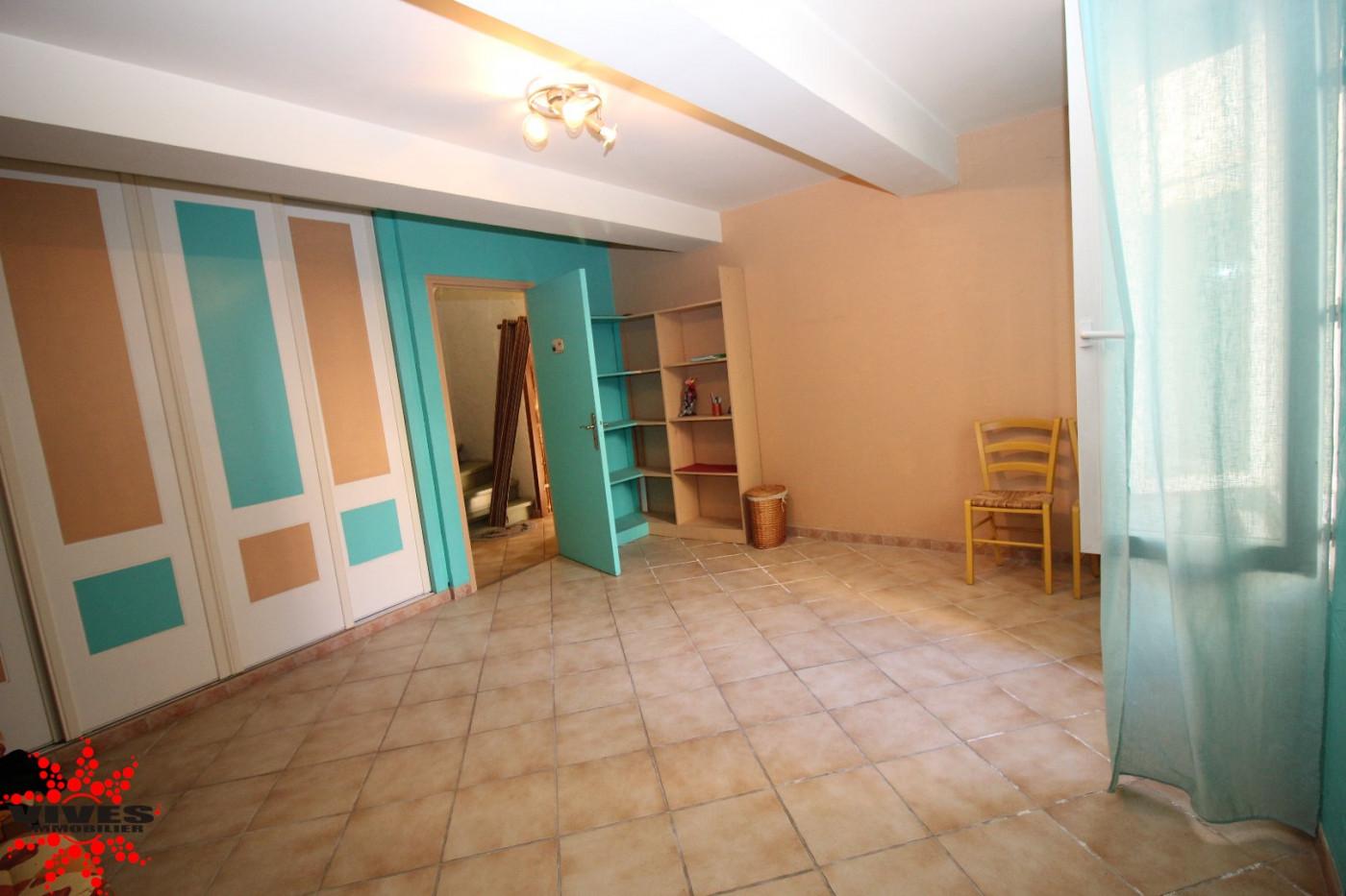 A vendre  Villeneuve Les Beziers | Réf 346572791 - Vives immobilier