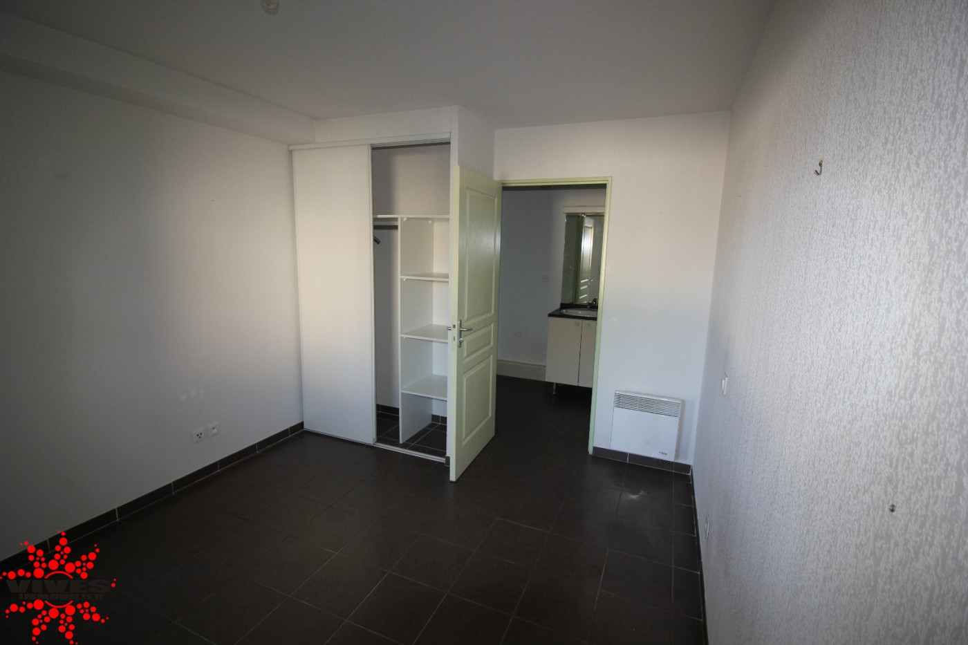 A vendre  Villeneuve Les Beziers   Réf 346572793 - Vives immobilier