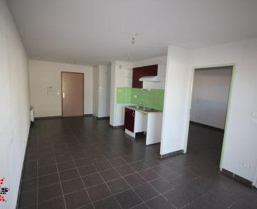 For sale  Villeneuve Les Beziers | Réf 346572793 - Vives immobilier