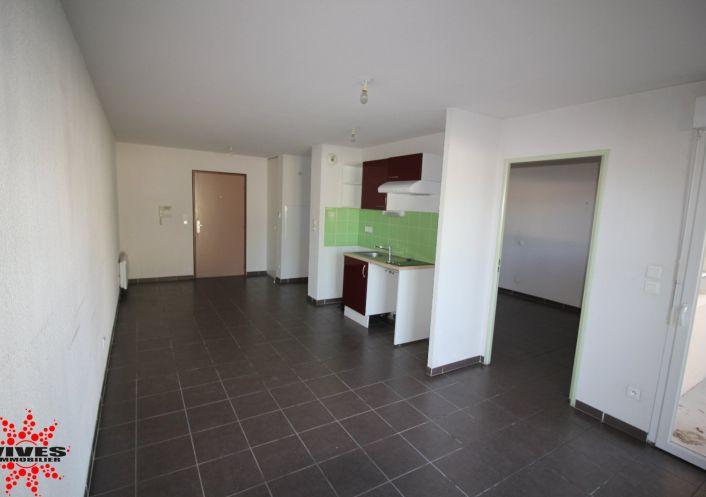A vendre Maison Villeneuve Les Beziers | Réf 346572793 - Vives immobilier