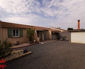 For sale  Lespignan | Réf 346572798 - Vives immobilier