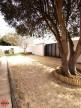 A vendre  Lespignan   Réf 346572798 - Vives immobilier