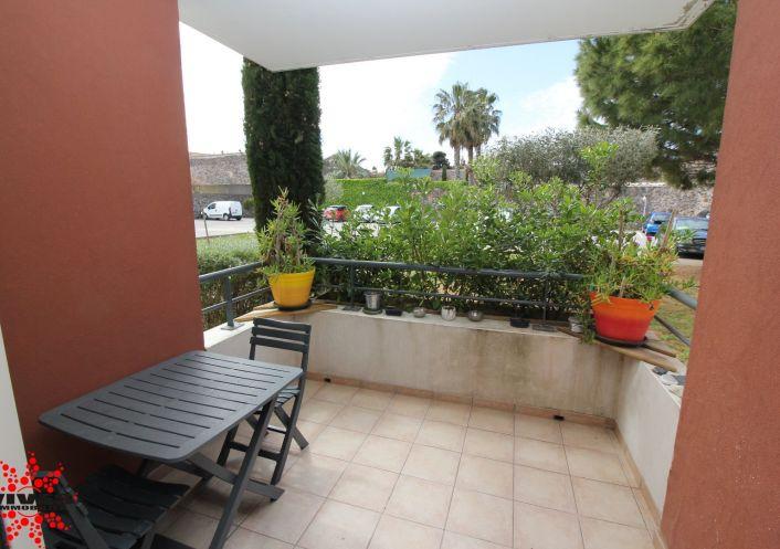A vendre Appartement en résidence Marseillan | Réf 346572812 - Vives immobilier