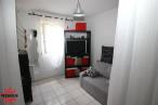 A vendre  Marseillan | Réf 346572812 - Vives immobilier