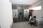 A vendre  Valras Plage | Réf 346572820 - Vives immobilier