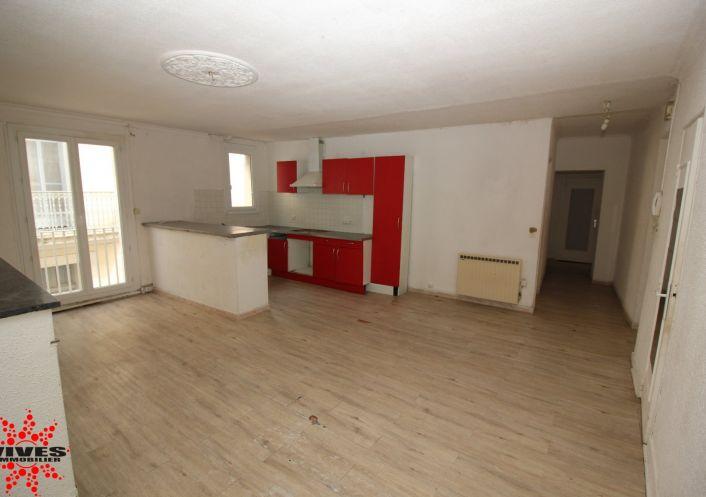 A vendre Appartement Villeneuve Les Beziers | Réf 346572865 - Vives immobilier