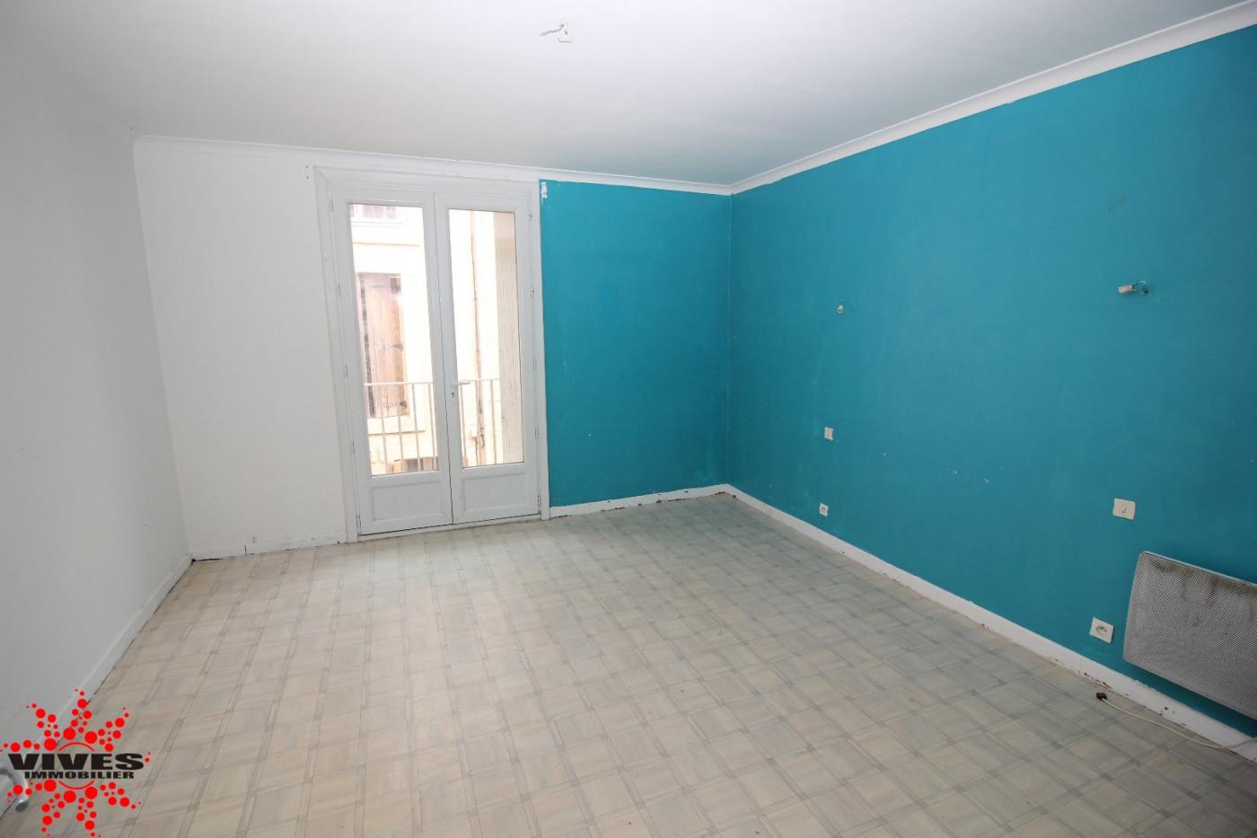A vendre  Villeneuve Les Beziers   Réf 346572865 - Vives immobilier
