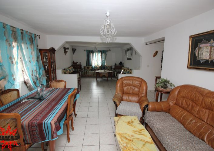 A vendre Maison Beziers | Réf 346572870 - Vives immobilier
