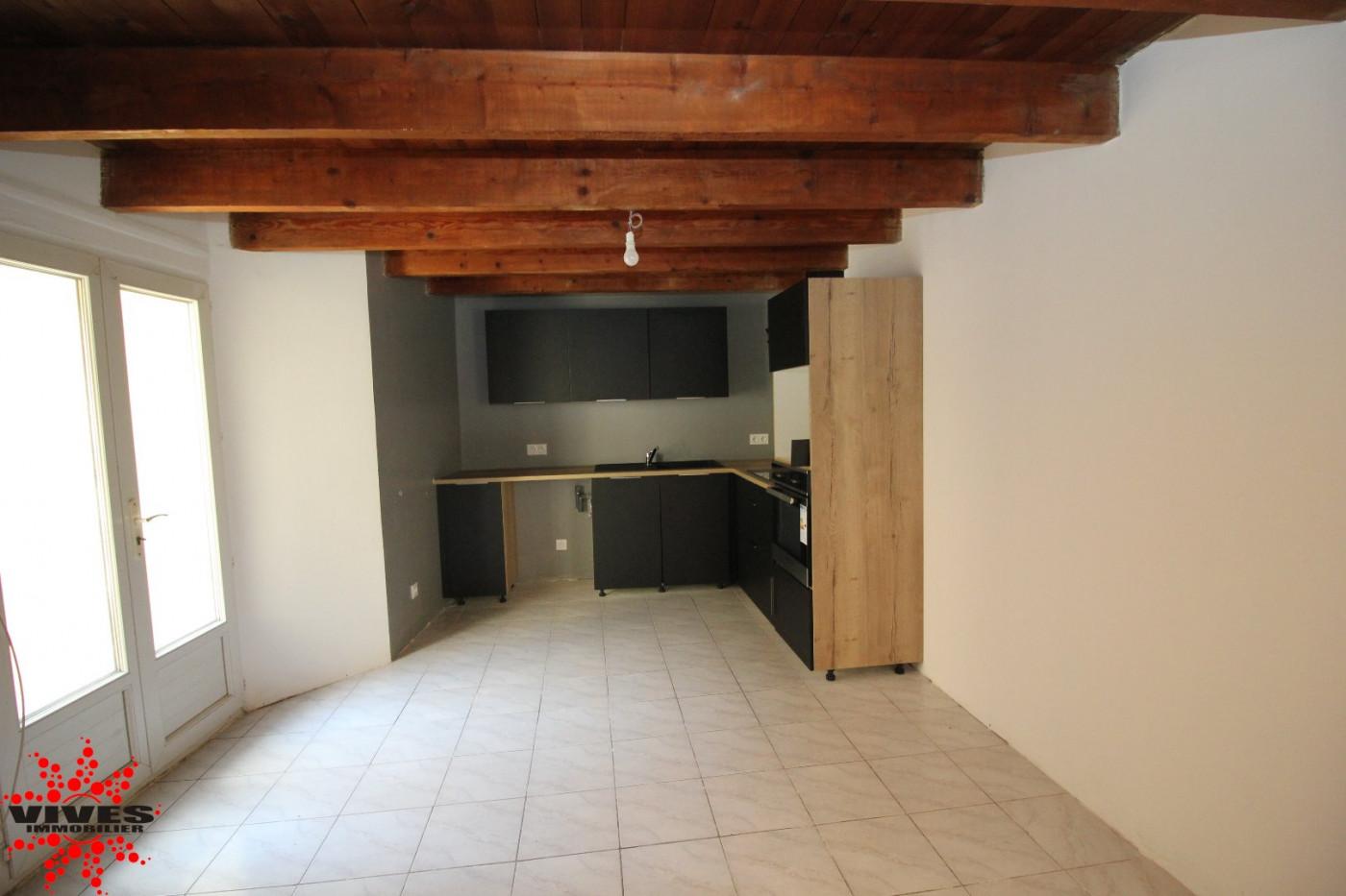 A vendre  Villeneuve Les Beziers | Réf 346572879 - Vives immobilier