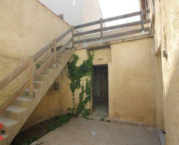 For sale  Villeneuve Les Beziers | Réf 346572879 - Vives immobilier