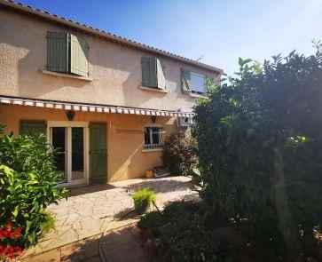 A vendre  Serignan   Réf 346572893 - Vives immobilier