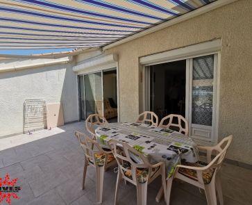 For sale  Serignan   Réf 346572933 - Vives immobilier
