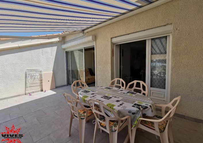 A vendre Maison Serignan   Réf 346572933 - Vives immobilier