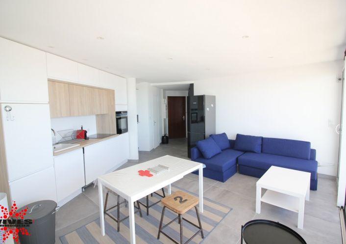 A vendre Appartement en résidence Valras Plage | Réf 346572955 - Vives immobilier