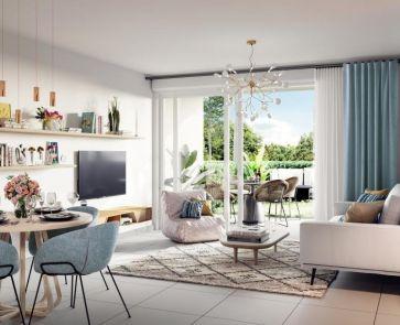 A vendre  Vias   Réf 346572957 - Vives immobilier