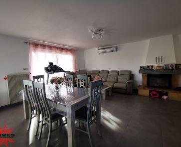 A vendre  Maraussan   Réf 346573013 - Vives immobilier