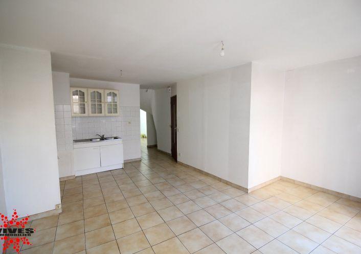 A vendre Immeuble de rapport Villeneuve Les Beziers   Réf 346573014 - Vives immobilier