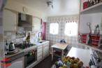 A vendre  Beziers   Réf 346573016 - Vives immobilier