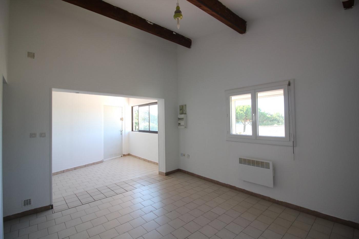 A vendre  Valras Plage   Réf 346573044 - Vives immobilier