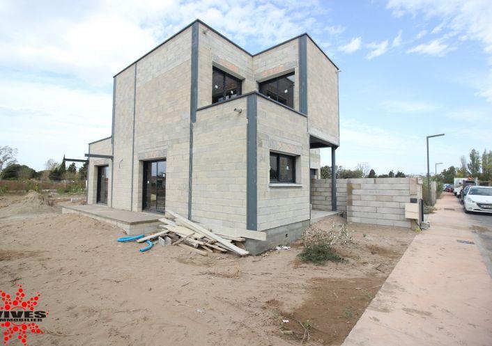 A vendre Maison Serignan   Réf 346573059 - Vives immobilier