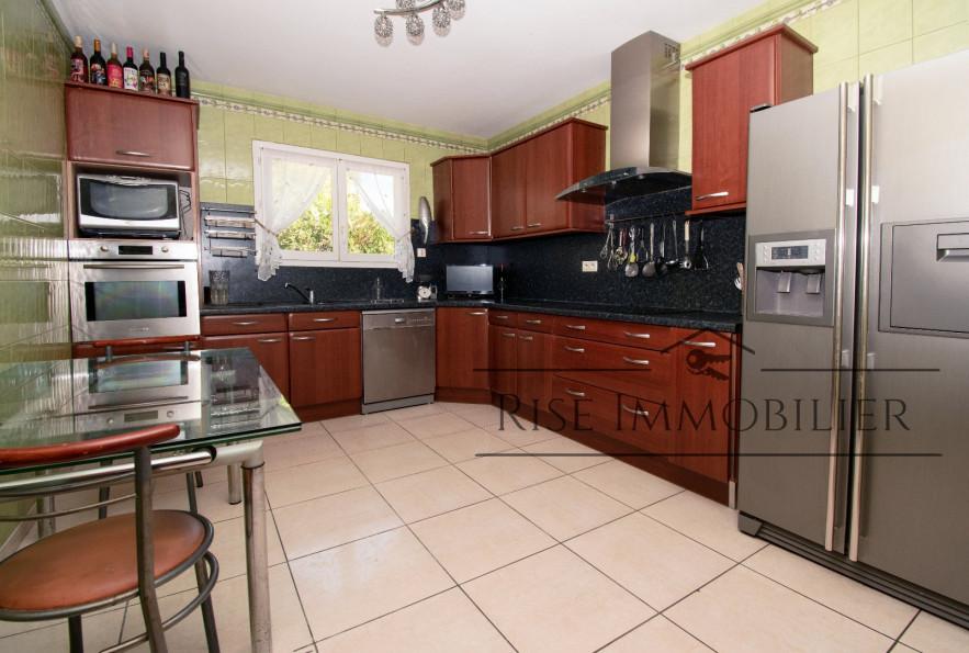 A vendre  Portiragnes | Réf 34658112 - Adaptimmobilier.com