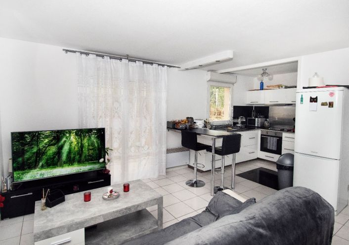 A vendre Appartement Beziers | Réf 34658125 - Rise immo