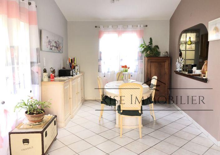 A vendre Maison Coursan | Réf 34658133 - Rise immo