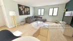 A vendre  Serignan | Réf 34658134 - Rise immo