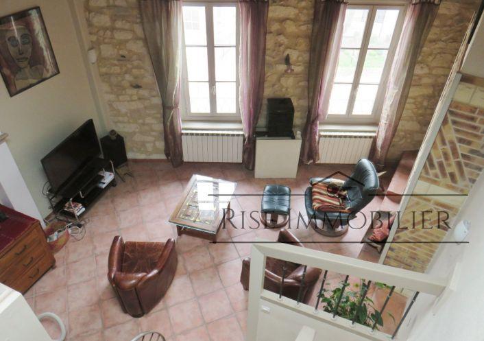 A vendre Maison de ville Narbonne | Réf 34658145 - Rise immo