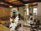 A vendre  Narbonne | Réf 34658145 - Rise immo