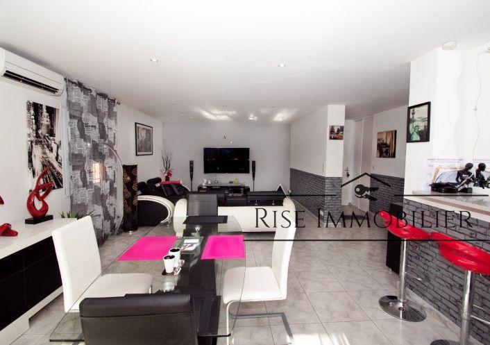 A vendre Maison Portiragnes | Réf 34658147 - Rise immo