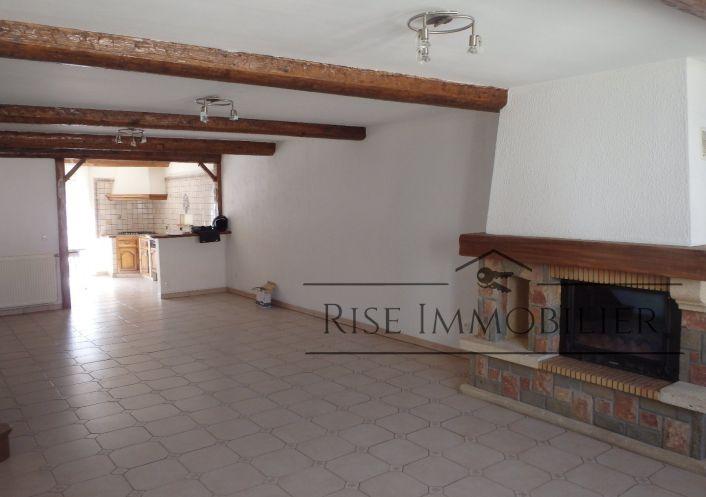 A vendre Maison Port La Nouvelle | Réf 34658152 - Rise immo