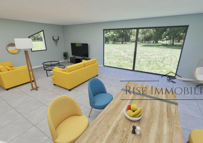 A vendre Appartement en frais réduits Beziers   Réf 34658156 - Rise immo