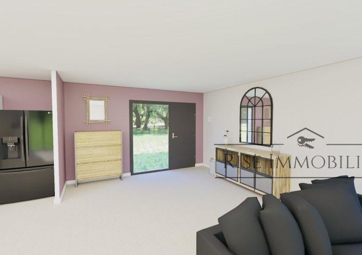 A vendre Appartement en frais réduits Beziers | Réf 34658157 - Rise immo
