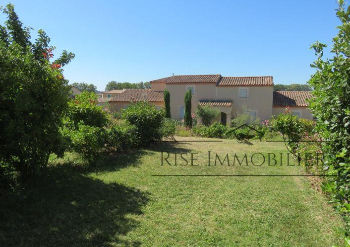 A vendre Maison Homps | Réf 34658161 - Rise immo