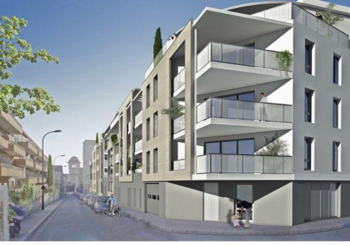 A vendre Appartement en frais réduits Beziers | Réf 34658162 - Rise immo