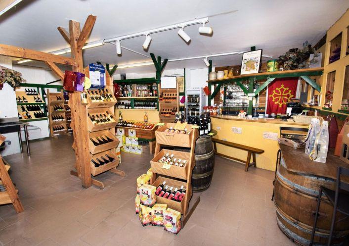 A vendre Cave à vin Portiragnes Plage | Réf 3465816 - Rise immo