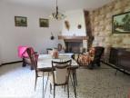 A vendre  Narbonne   Réf 34658171 - Rise immo