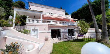 A vendre  Nice   Réf 34658176 - Adaptimmobilier.com
