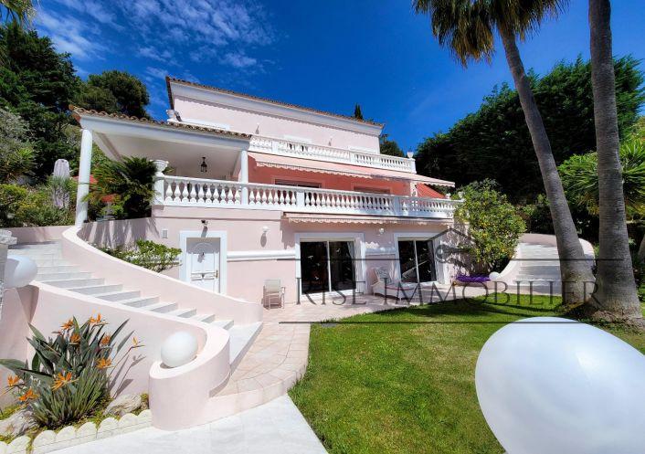 A vendre Maison Nice | Réf 34658176 - Rise immo
