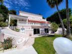 A vendre  Nice | Réf 34658176 - Rise immo