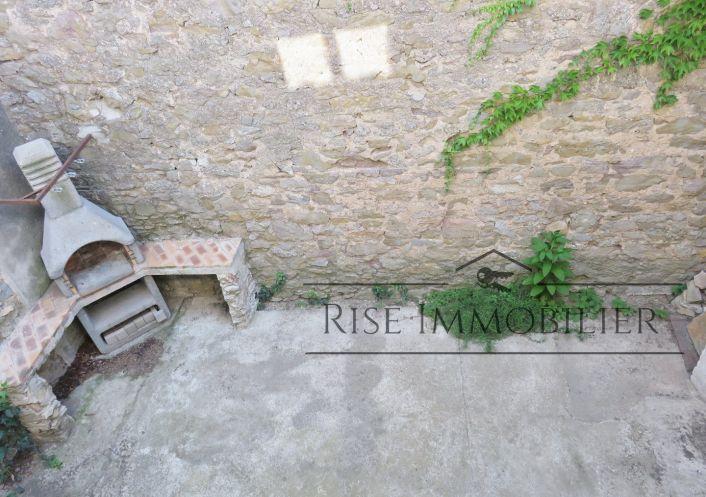 A vendre Maison Lezignan Corbieres | Réf 34658196 - Rise immo