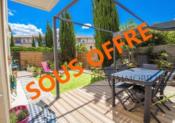 A vendre Appartement en résidence Beziers | Réf 34658206 - Rise immo